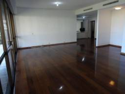 Apartamento para Aluguel, Lagoa Rio de Janeiro RJ