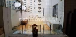 Loja comercial à venda com 4 dormitórios em Buritis, Belo horizonte cod:814599