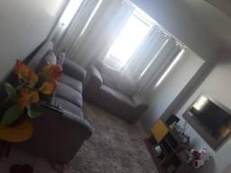 Apartamento à venda com 3 dormitórios em Setor dos funcionários, Goiânia cod:M23AP0523