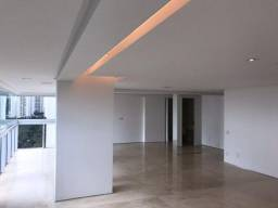 Apartamento à venda com 3 dormitórios em Jardim goiás, Goiânia cod:M23AP0573