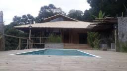 Casa à venda, 531 m² por R$ 2.900.000,00 - Itaipava - Petrópolis/RJ