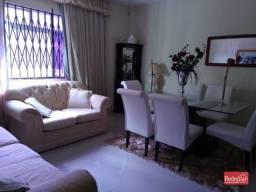 Apartamento à venda com 3 dormitórios em Verbo divino, Barra mansa cod:14053