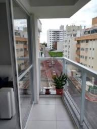Apartamento à venda, 73 m² por R$ 265.000,00 - Pagani - Palhoça/SC