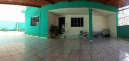Casa à venda com 3 dormitórios em Setor são josé, Goiânia cod:M23CS0198