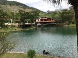 Fazenda à venda, 532400 m² por R$ 8.500.000,00 - Pedro do Rio - Petrópolis/RJ
