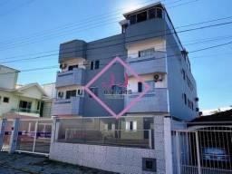 Apartamento à venda com 3 dormitórios em Ingleses do rio vermelho, Florianopolis cod:18312