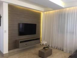 Apartamento à venda com 3 dormitórios em Goiânia 2, Goiânia cod:M23AP0501