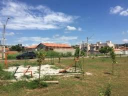 Terreno para Venda em Goiânia, Goiá 2