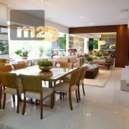 Apartamento à venda com 3 dormitórios em Setor bueno, Goiânia cod:M23AP0384