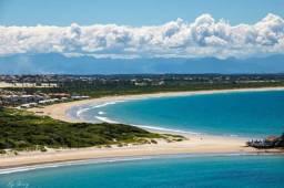 Alugo casa para temporada na Praia do Pero - Cabo Frio