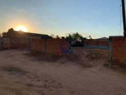 Terreno à venda, 300 m² por R$ 30.000 - São Francisco - Ji-Paraná/Rondônia