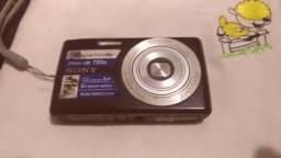 Camera Digital Sony Cybershot