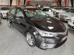 Corolla Xei 2.0 Aut. 2017/2018