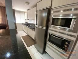 Apartamento Duplex com 3 dormitórios à venda, 144 m² por R$ 270.000,00 - Vale dos Tucanos