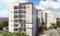 Apartamento à venda Bairro Pqe. São Matheus (AP00149)