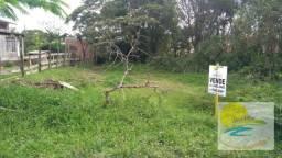 Terreno à venda, 360 m² por R$ 63.000,00 - Farol do Itapoá II - Itapoá/SC TE0685