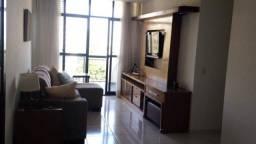 Apartamento com 3 dormitórios à venda, 82 m² por R$ 545.000,00 - Recreio dos Bandeirantes