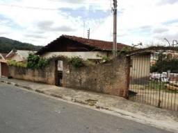 Terreno à venda com 3 dormitórios em Estancia sao jose, Pocos de caldas cod:V4238