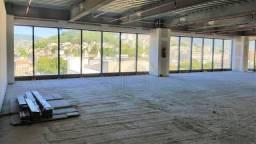 Sala à venda, 497 m² por R$ 5.200.000,00 - Santo Cristo - Rio de Janeiro/RJ