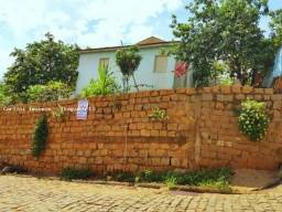 Casa para Venda, Itaguaçu / ES, bairro Santa Fé, 2 dormitórios,