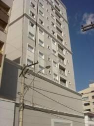 Apartamento à venda com 3 dormitórios em Sao benedito, Pocos de caldas cod:V71201