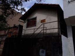 Casa à venda com 2 dormitórios em Centro, Pocos de caldas cod:V66812
