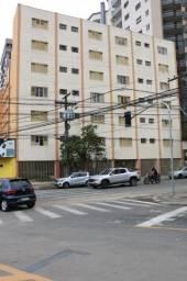 Apartamento à venda com 3 dormitórios em Centro, Pocos de caldas cod:V5885
