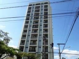Apartamento à venda com 3 dormitórios em Centro, Pocos de caldas cod:V26312