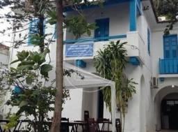 Casa Residencial à venda, Santa Teresa, Rio de Janeiro - CA0411.