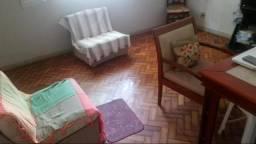 Apartamento com 3 dormitórios à venda, 83 m² por R$ 389.000,00 - Grajaú - Rio de Janeiro/R