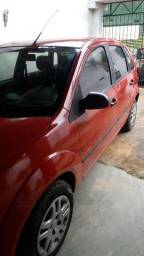 Ford Fiesta, ano 2010. valor:12 mil - 2010