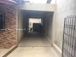 Casa para Venda, Itaguaçu / ES, bairro Nova Itaguaçú, 2 dormitórios