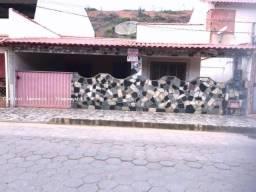 Casa para Venda, Itaguaçu / ES, bairro Cohab, 3 dormitórios