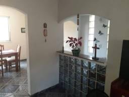 Casa com 3 dormitórios à venda, 263 m² por R$ 550.000,00 - Campo Grande - Rio de Janeiro/R
