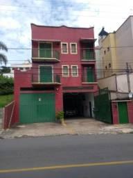 Título do anúncio: Apartamento para alugar com 3 dormitórios em Jardim quisisana, Pocos de caldas cod:L37241