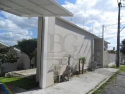 Casa à venda com 3 dormitórios em Jardim dos estados, Pocos de caldas cod:V98621