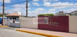 Apartamento a venda no Res. Vila Serena