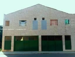 Casa para Venda, Itaguaçu / ES, bairro Santa Fé