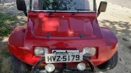 Carros - 1991
