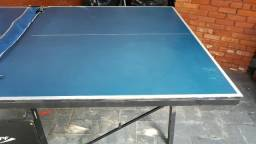 Mesa Tênis de Mesa - Ping-Pong