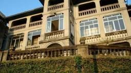 Casa com 15 dormitórios à venda, 320 m² por R$ 4.400.000,00 - Santa Teresa - Rio de Janeir