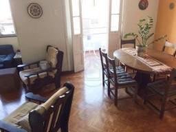 Casa com 4 dormitórios à venda, 108 m² por R$ 1.200.000,00 - Santa Teresa - Rio de Janeiro