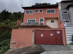 Casa à venda com 3 dormitórios em Parque primavera, Pocos de caldas cod:V54812