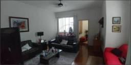 Apartamento à venda, 123 m² por R$ 550.000,00 - Grajaú - Rio de Janeiro/RJ