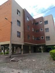 Apartamento para alugar com 2 dormitórios em Jardim quisisana, Pocos de caldas cod:L90701