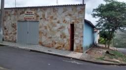 Casa à venda com 5 dormitórios em Parque das nacoes, Pocos de caldas cod:V37901