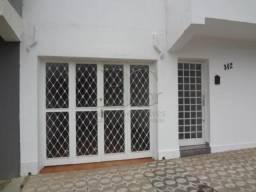Escritório para alugar em Centro, Pocos de caldas cod:L51581