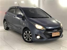 Hyundai Hb20 1.0 Comfort 4p manual - Comece a pagar só em Novembro
