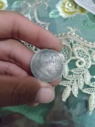 Moeda de 1870