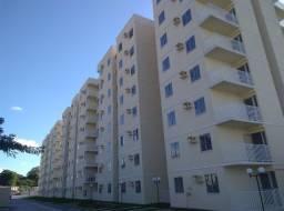 Apartamento no Porto Arthur - Centro Paulista 2 Quartos
